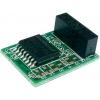 Контроллер (плату расширения для пк) ASUS ASMB9-IKVM, 90SC06L0-M0UAY0, купить за 2825руб.