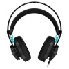 Гарнитуру для пк Legion H300 Stereo Gaming Headset, купить за 4082 руб.