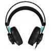 Гарнитуру для пк Legion H300 Stereo Gaming Headset, купить за 4430руб.