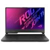Ноутбук ASUS ROG G532LV-AZ040T XMAS , купить за 135 960руб.