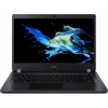 Ноутбук Acer TravelMate P2 TMP214-52-581X , купить за 75 012руб.