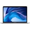 Ноутбук Apple MacBook Air 13 , купить за 137 060руб.