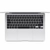Ноутбук Apple MacBook Air 13 , купить за 139 060руб.