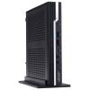 Фирменный компьютер ACER Veriton N4660G (DT.VRDER.1AJ), черный, купить за 35 366руб.