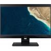 Моноблок Acer Veriton Z4860G , купить за 51 635руб.