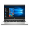 Ноутбук HP ProBook 445 G7 , купить за 64 960руб.