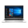Ноутбук HP ProBook 445 G7 , купить за 61 230руб.