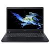 Ноутбук ACER TravelMate P2 TMP214-52-3763 , купить за 44 545руб.