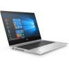 Ноутбук HP ProBook x360 435 G7 , купить за 61 366руб.