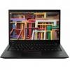 Ноутбук Lenovo ThinkPad T14s G1 , купить за 107 134руб.