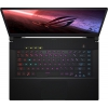 Ноутбук Asus ROG GU502LU 15.6 , купить за 121 299руб.