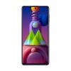 Смартфон Samsung Galaxy M51 6/128Gb, черный, купить за 29 990руб.