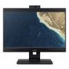 Моноблок Acer Veriton Z4660G , купить за 31 481руб.