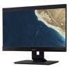 Моноблок Acer Veriton Z4660G , купить за 59 920руб.