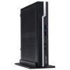 Фирменный компьютер ACER Veriton N4660G (DT.VRDER.19S), черный, купить за 27 720руб.