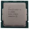 Процессор Intel Core i9-10900K (OEM ), купить за 44 560руб.