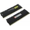 Модуль памяти Kingston HyperX Predator HX440C19PB4AK2/16  2x8Gb, купить за 14 640руб.