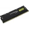 Модуль памяти Kingston HX430C16PB3A/32 DDR4 32Gb, 3000MHz, купить за 12 680руб.