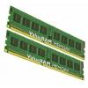 Модуль памяти Kingston  KVR16N11K2/16 2x8GB, купить за 6800руб.