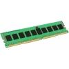 Модуль памяти Kingston KVR32N22S8/16, DDR4 16Gb, купить за 7710руб.