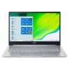 Ноутбук Acer Swift 3 SF314-42-R1AB , купить за 63 950руб.