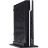 Фирменный компьютер Acer Veriton N4660G (DT.VRDER.1CX), черный, купить за 65 942руб.