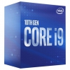 Процессор Intel Core i9-10900f  Socket1200, 20 Мб, купить за 31 860 руб.