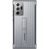 Чехол для смартфона Samsung для Samsung Galaxy Note 20+ Protective Standing Cover серебристый, купить за 1745руб.