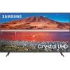 Телевизор Samsung UE65TU7090UXRU 65
