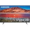 Телевизор Samsung UE55TU7090UXRU, черный, купить за 34 705руб.