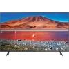 Телевизор Samsung UE50TU7090UXRU LED50, чёрный, купить за 29 165руб.