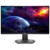 Монитор Dell S2721HGF черный, купить за 16 980руб.