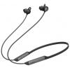 Bluetooth-гарнитуру Huawei FreeLace Pro Nile-CN020, чёрный, купить за 5830руб.