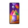 Смартфон Samsung SM-M317F 6.5