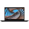 Ноутбук Lenovo ThinkPad X13 G1 , купить за 92 785руб.