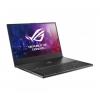 Ноутбук ASUS ROG Zephyrus S17 GX701LXS-HG068T , купить за 238 007руб.