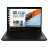 Ноутбук Lenovo ThinkPad T14 G1 , купить за 81 103руб.
