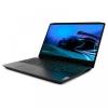 Ноутбук Lenovo IP Gaming 3 15IMH05 , купить за 71 142руб.