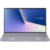 Ноутбук ASUS UM433IQ-A5037 14 , купить за 64 475руб.