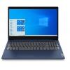 Ноутбук Lenovo IdeaPad 3 , купить за 60 070руб.