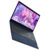 Ноутбук Lenovo IdeaPad 3 15IIL05 , купить за 62 635руб.