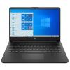 Ноутбук HP 14s-fq0026ur , купить за 34 110руб.