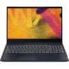 Ноутбук Lenovo IdeaPad S340-15IWL , купить за 49 240руб.