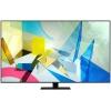 Телевизор Samsung QE50Q80TAUXRU 50, купить за 67 840руб.