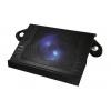 Подставку для ноутбука Hama 00053063 черная, купить за 1545руб.