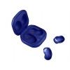 Bluetooth-гарнитуру Samsung Galaxy Buds Live синие, купить за 11 985руб.