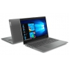 Ноутбук Lenovo V155-15API, 81V50024RU, серый, купить за 45 560руб.