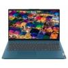Ноутбук Lenovo IdeaPad IP5 15ARE05 , купить за 54 955руб.