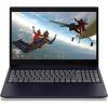 Ноутбук Lenovo IdeaPad L340-15API , купить за 47 020руб.