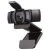 Web-камеру Logitech HD Pro Webcam C920S, купить за 6520руб.
